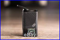 100% Authentic Boundless Technology CFX (Authorized Retailer!) 2 Year Warranty