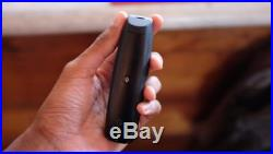 100% Authentic Grenco Science G Pen Elite (Authorized Retailer) 1 Year Warranty