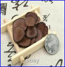 100% Natural 500g Top quality Red deer velvet antler slices / Lu Rong Slices