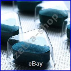 100 % Original 10x HERBAL V+ BLAU SEXPILLEN POTENZPILLEN POTENZMITTEL S-MAX BLUE