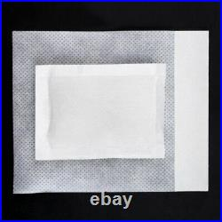 100 pc Kinoki Detox Foot Patch Pads Feet Patches Remove Body Toxins Weight Loss