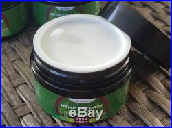 2000 MG Hemp Extract Pain Relief Cream for Sore Muscles & Joint Pain 4 oz. Jar