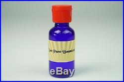 25 ml NEROLI ESSENTIAL OIL PURE ESSENTIAL OIL. 85oz