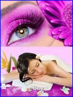 2 Schulungen Visagistin Aromaölmassage Mit 4 Zertifikaten Kurs Aromatherapie
