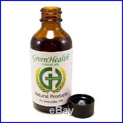 2 fl oz Neroli Essential Oil (100% Pure & Natural) GreenHealth