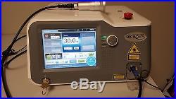 30 Watt Class IV Diode Laser