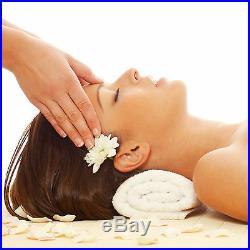 3 Massage Schulungen Ayurveda Wellness Lomi Lomi Nui Mit Zertifikaten & Film
