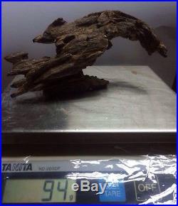 61 grams Agarwood, KYNAM, KYARA, Qi Nam KYNAM