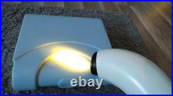 ACTION PRICE Zepter Bioptron Compact 3 lamp FREE SHIPPING USA EU AU CHINA MEX