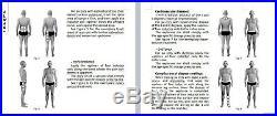 Almag + Plus PEMF NEW device artritis muscle spasm pain gout distonia bronhitis