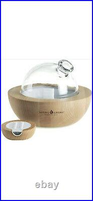 Aria young living diffuser