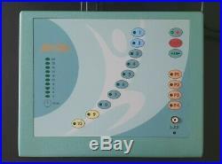 Bemer 3000 device unit System zur Magnetfeldtherapie #00101