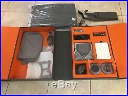 Bemer Pro Professional PEMF Set Complete system Excellent Condition