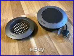 Bemer Pro Set Magnetic Therapy, Magnetfeldtherapie