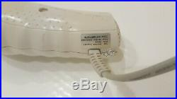 Best PRICE Zepter Bioptron Compact 3 lamp FREE worldwide SHIPPING all type plug