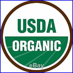 Black Seed 100% Pure Black Cumin Seed Oil 90 Softgel Capsules-NON-GMO EXP 5/21