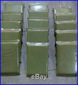 Borneo Kratom Mitragyna Speciosa powder