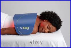 Celluma Pro Light Therapy