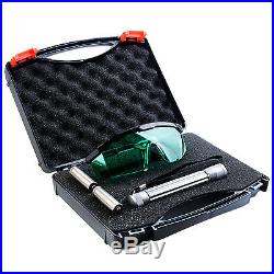 Cold Laser Therapy Kit. LNH Pro 5. Relieve Pain, Enhance Healing Process. LLLT