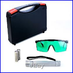 Cold Laser Therapy Kit. Relief for Chronic and Acute Pain. LLLT. LNH Pro 5