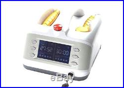 Cold Laser Therapy Professional Strength Red & Near Infrared Laser- LLLt