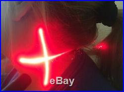 Cold Laser Therapy USA. Back Pain, Knee, Shoulder, Neck, Arthritis, Neuropathy