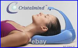 Cristalmind Shirodhara