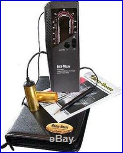 DEKA VOLL electro acupuncturediagnostic device R. VOLL method machine EAV new