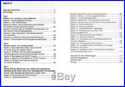 DiaDens / DENAS PCM-6 Stimulator & Handschuhe Elektroden / Neurotherapie