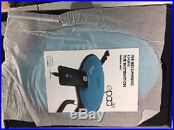 EPad Relax Portable PEMF Device BRAND NEW
