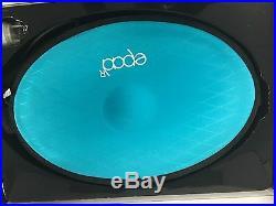 EPad Relax Portable PEMF Device BRAND NEW STILL IN ORIGINAL BOX