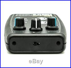 E-STIM SYSTEMS ElectroPebble, Reizstromgerät für ESTIM, TENS/EMS, REIZSTROM