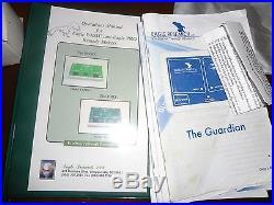 Eagle Guardian & Eagle Remedy Maker Vibrational Energy Medicine & Accessories