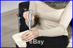 Elektro-Akupunkturgerät Akupunktur ohne Nadeln promed ACP Elektro-Stimulation