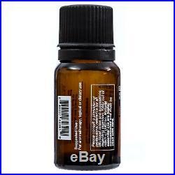 Elevation Terpenes Entourage Full spectrum (14 oils as described in listing)