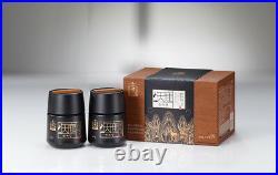Express KGC CheongKwanJang Cheon Nok Extract Deer Antler Velvet (180g x 2)