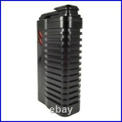 FENiX 2.0 Vaporizer Schwarz / Phyto-Verdampfer KEIN TABAK/OHNE NIKOTIN