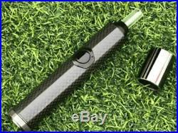Flowermate Slick Pen Portable dry herb Vaporizer Aromatherapy Device Genuine