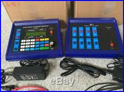 GB-4000 Function Generator & Accessories