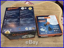 GENUINE Volcano Classic & Easy Valve Kit by Storz & Bickel UK SELLER