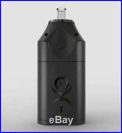 GHOST MV1 Device Black Crome 100% Genuine UK Stock Brand New