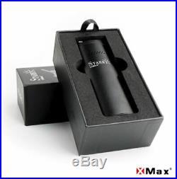 Genuine Xvape Xmax Starry V3 Dry Herb Vaporizer 2019