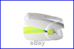 HNC High Quality Nail Fungus Laser Treatment Instrument Onychomycosis Cure