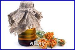 Helicrysum Essential Oil Helichrysum Italicum Premium Anti Age Aromatherapy 15ml