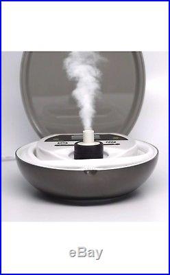Herbalizer Desktop Vaporizer Aromatherapy Herb