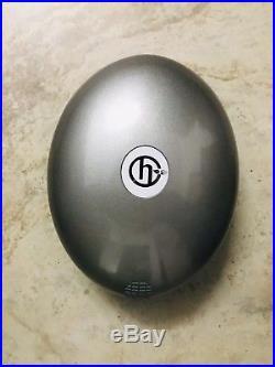 Herbalizer Desktop Vaporizer Aromatherapy Warranty (No Accessories)Refurbished