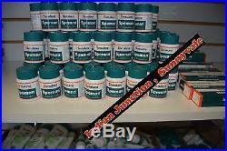 Himalaya Herbal Speman. USA RENO BASED SHOP Buy 2 & get cheap Exp 2019