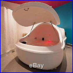 Isolation Tank Sensory Deprivation Tank Soundproof Flotation Tank CE/CCC/ISO9001