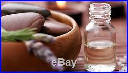 KIT 30 Oli Essenziali PURI 10 ml Contagocce Aromaterapia Uso esterno/alimentare