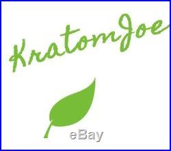 Kratom One K G Premium